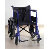 Katlanır Tekerlekli Sandalye JKUVKW47