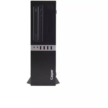 Casper Nirvana M5B.1040-4C05T-00A Intel Core i5 10400 4GB RAM 120GB SSD Windows 10 Home Masaüstü Bilgisayar
