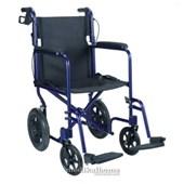 LAB-VET Ev Tipi Tekerlekli Sandalye