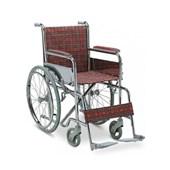 Leo 184 Çocuk Tekerlekli Sandalye