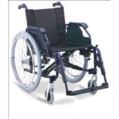 Leo 900 Alüminyum Tekerlekli Sandalye