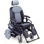Leon 708 ( Akülü Tekerlekli Sandalye ) Hpybcgq3