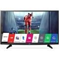 LG 49LH570V LED Televizyon