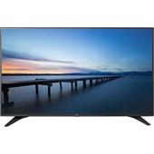 LG 55LH604V LED Televizyon