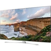 LG 55UH950V LED Televizyon