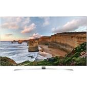 LG 86UH955V LED Televizyon