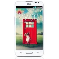 LG D405 L90