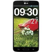 LG G Pro Lite D682TR