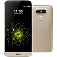 LG G5 SE Cep Telefonu