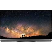 LG OLED65E6V OLED Televizyon