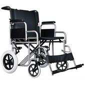 Manuel Tekerlekli Sandalye 419