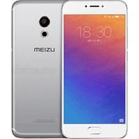 Meizu Pro 6 Cep Telefonu