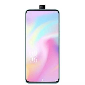 Elephone PX 64GB 4GB Ram 6.53 inç 16MP Akıllı Cep Telefonu