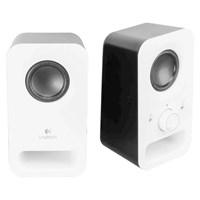 Logitech Z150 980-000815 10W 1+1 Speaker Beyaz