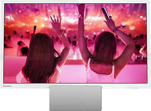 Philips 24PFK5211 LED Televizyon