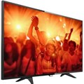 Philips 40PFK4201 LED Televizyon