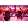 Philips 49PFS5501 LED Televizyon