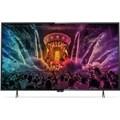 Philips 49PUS6101 LED Televizyon