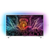 Philips 49PUS6561 LED Televizyon