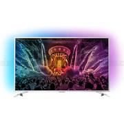 Philips 55PUS6561 LED Televizyon