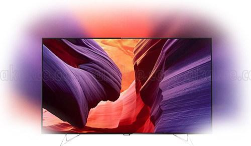 Philips 65PUS8901 LED Televizyon