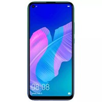 Huawei P40 lite E 64GB 4GB Ram 6.39 inç 48MP Akıllı Cep Telefonu Mavi