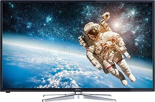 Regal 43R6000FM 43 inç LED Televizyon