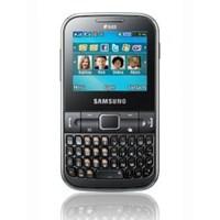 Samsung C3222 Ch@t 322