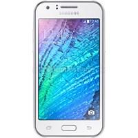 Samsung Galaxy J1 Ace 8GB Cep Telefonu