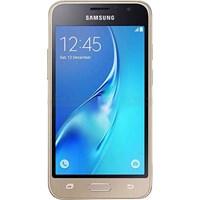 Samsung Galaxy J1 Mini Altın Cep Telefonu