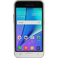 Samsung Galaxy J1 Mini Beyaz Cep Telefonu