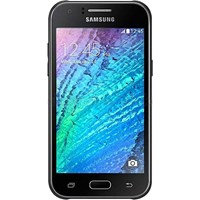 Samsung Galaxy J1 Mini Siyah Cep Telefonu