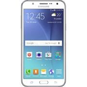 Samsung Galaxy J7 3G Beyaz Cep Telefonu