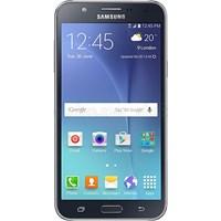 Samsung Galaxy J7 3G Siyah Cep Telefonu
