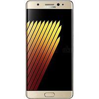 Samsung Galaxy Note 7 Altın Cep Telefonu