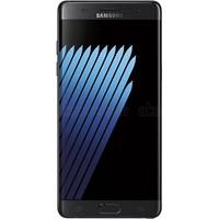 Samsung Galaxy Note 7 Siyah Cep Telefonu
