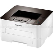 Samsung SL-M2820ND Lazer Yazıcı
