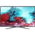 Samsung UE-40K6000 LED Televizyon