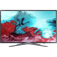 Samsung UE-49K6000 LED Televizyon