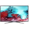 Samsung UE-55K6000 LED Televizyon