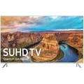 Samsung UE-65KS8500 Curved LED Televizyon