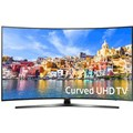 Samsung UE-65KU7500 Curved LED Televizyon