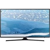 Samsung UE-70KU7000 LED Televizyon