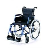Sl 7100A Fb 24 Tekerlekli Sandalye