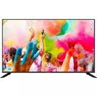 Profilo 43PA300E LED TV