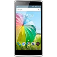 Sunny SS4G1 Luna Cep Telefonu