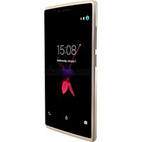 Sunny SS4G1 Luna Gold Cep Telefonu