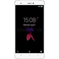 Sunny SS4G7 Sole Beyaz Cep Telefonu