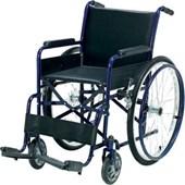 Turmed Standart Tekerlekli Sandalye Yerli
