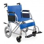 Turmed TM-H-8016 Alüminyum Tekerlekli Sandalye